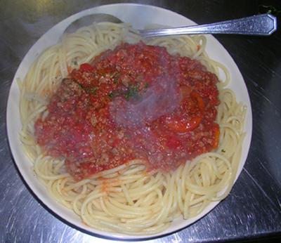 SpagBolo01